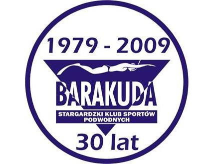 Forum Stargardzki Klub Sportów Podwodnych BARAKUDA Strona Główna